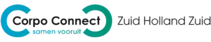 CorpoConnect Zuid Holland Zuid