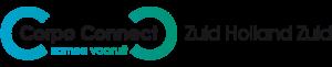 CorpoConnect Zuid Holland Zuid
