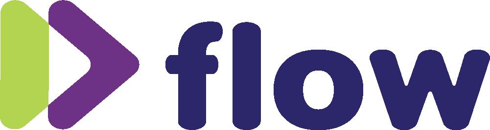 FLOW | Fonds Leren en Ontwikkelen Wooncorporaties